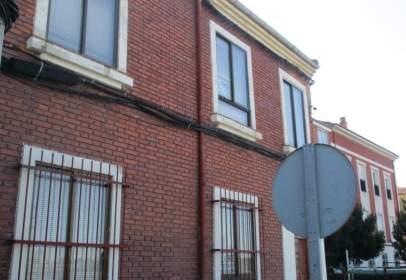 Casa a Carretera Santander