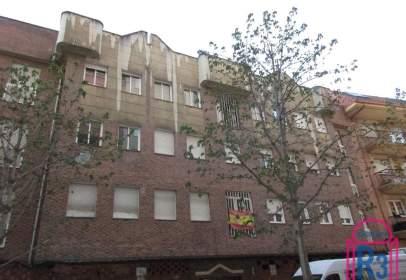 Apartament a calle Jovellanos, nº 1