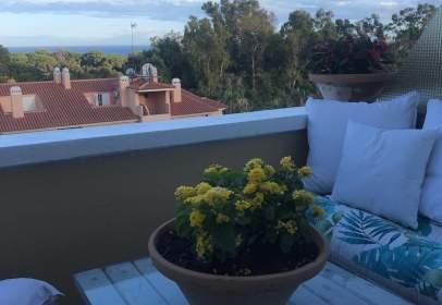 Dúplex en Cabopino-Reserva de Marbella