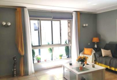 Apartment in Andorra la Vella