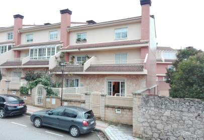 Casa a San Pedro de la Fuente-Barrantes