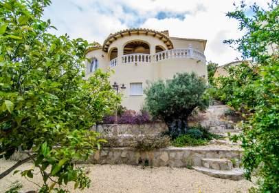 Rural Property in Cumbre del Sol