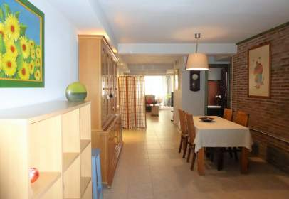 Apartment in Casco Antiguo