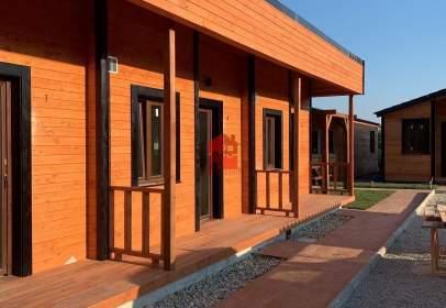 Casa en Cangas