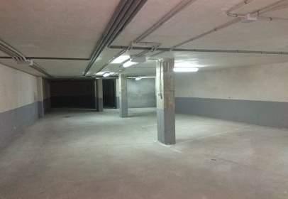 Garatge a calle Camino del Tomillar, nº 13