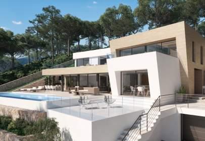 Casa a Cap Martí