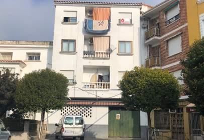Flat in Avenida de Extremadura