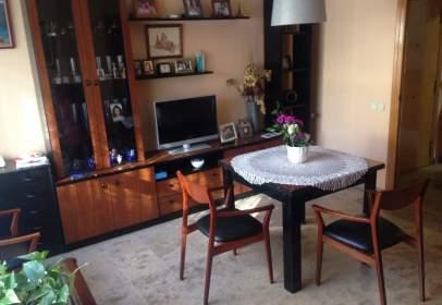 Flat in Planta Baixa de 2 Habitacions en Molt Bon Estat Al Centre de Badalona