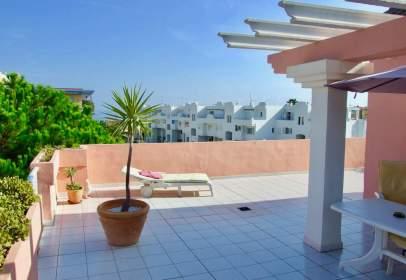 Penthouse in Las Marinas