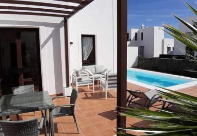 Casa en Playa Blanca (Yaiza)