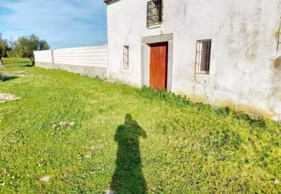 Finca rústica en calle Camino de Quintana de La Serena A Campanario