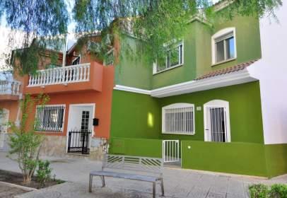 Casa pareada en El Verger
