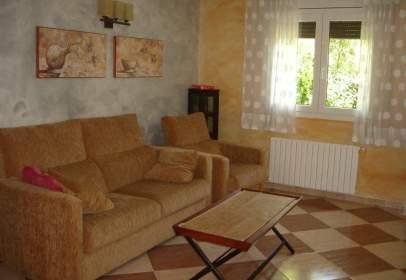 Apartamento en La Massana
