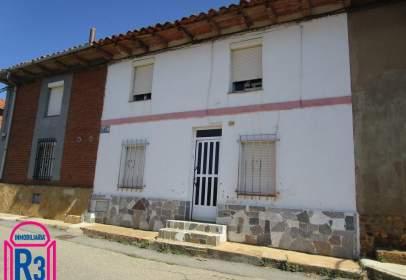 Casa en Montejos del Camino