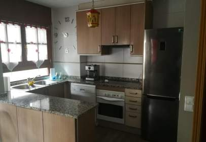 Apartment in Ordino