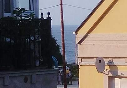 Flat in calle del Rego de Foz