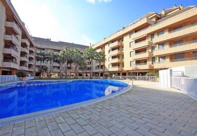 Apartament a Marinas