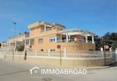 Casa a Valencia Province