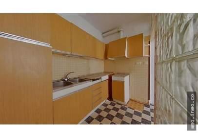 Apartment in Tremp