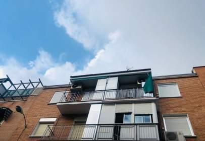 Apartamento en calle de Juan Peñalver, cerca de Calle de los Cacereños