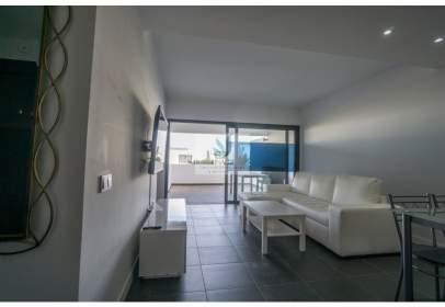 Apartament a Villaverde
