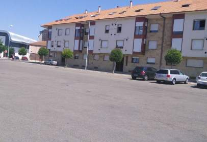 Apartment in calle de San Miguel