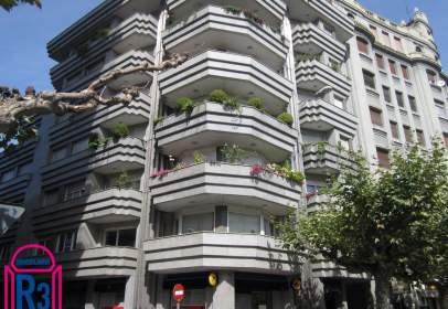 Dúplex en Centro Ciudad