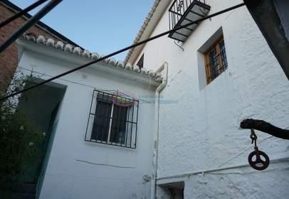 Casa unifamiliar en , en El Campo