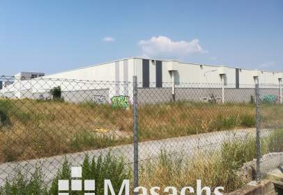 Industrial Warehouse in Celra