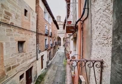 House in calle Bajera, nº 5