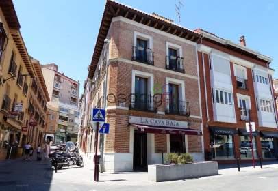 Oficina a calle Condesa de La Vega del Pozo, nº 7