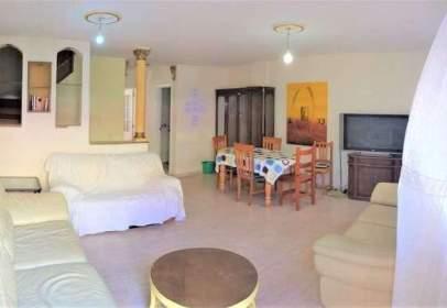 Duplex in Costa del Silencio-Las Galletas