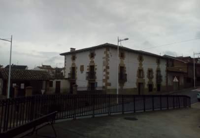 Casa en calle Mayor, nº 84