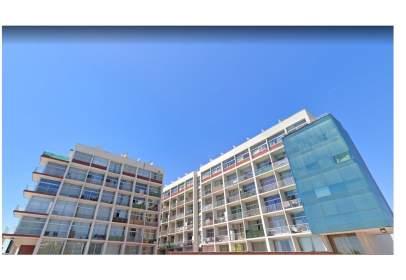 Apartamento en Carretera de Villaverde a Vallecas, nº 295