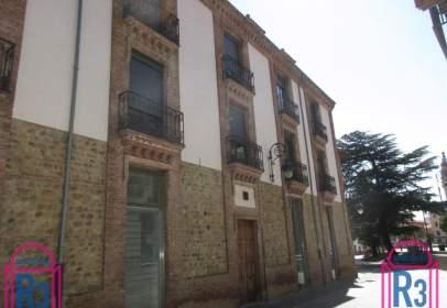 Apartament a calle San Lorenzo, nº 2