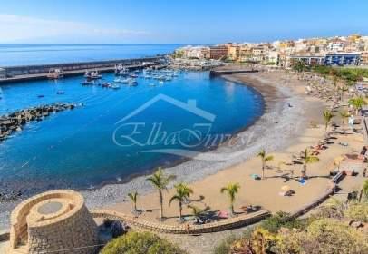 Ático en Playa de San Juan