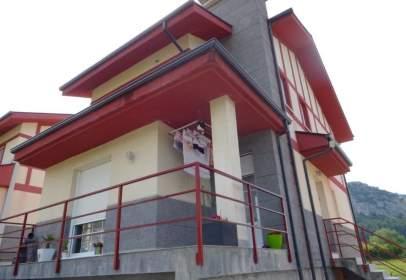 House in calle Barrio Otañes, nº 51B