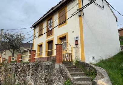Casa en calle Piquera, 7