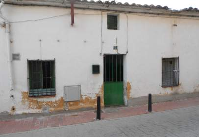 Rural Property in calle Arzobispo Murua