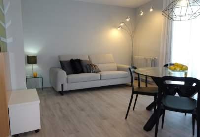 Penthouse in Escaldes-Engordany