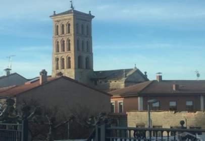 Casa a Arcos de La Llana