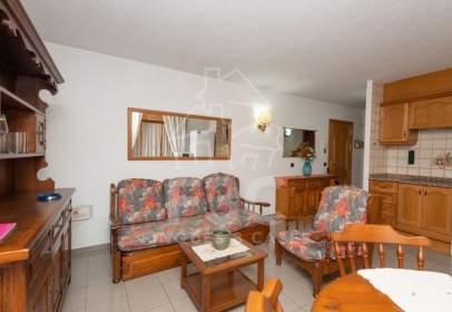 Apartment in Encamp