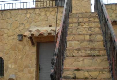 Casa en Carrer de Abate Pinazo