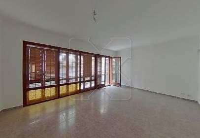 Alquiler De Pisos Y Apartamentos En El Poblenou Pineda De Mar