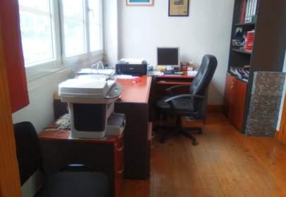 Oficina en Plaza Gudaris-Pasajes San Pedro