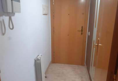 Flat in Entre C/ Ample y Bartrina
