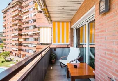 Apartment in Av de Xile y Jardins D`Ernest Lluch Les Corts