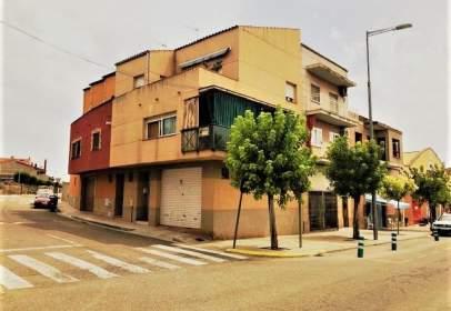 Casa en Artesa de Lleida