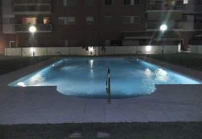 Dúplex en Zona Nueva-Canovelles-Duplex-186 M2