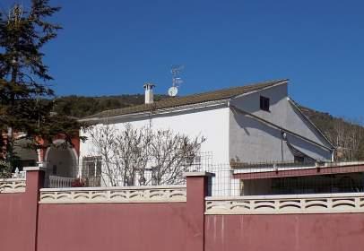 Casa a Avenida Catalunya